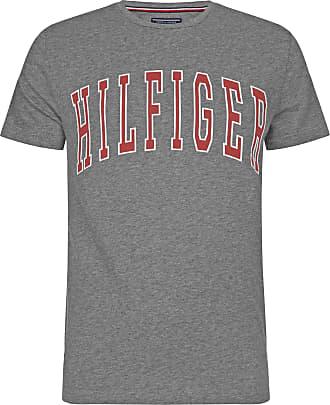 Tommy Hilfiger Print Shirts  280 Produkte im Angebot   Stylight 7ecf0aa839