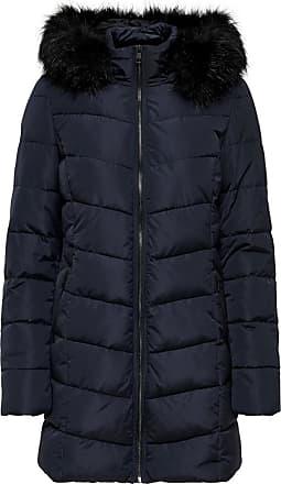 Winterjacken für Damen − Jetzt: bis zu −54% | Stylight
