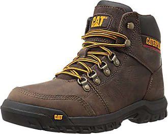 daf4530e8f8 CAT® Boots − Sale: up to −33%   Stylight