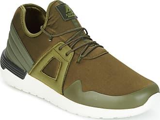 Asfvlt Asfvlt TRAIN Sneakers Sneakers waPIgOgq