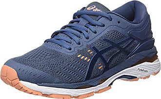 Zapatillas Azul de Asics: Compra hasta −27%   Stylight