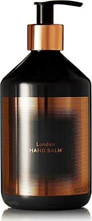 TOM DIXON London Hand Balm, 500ml - Camel