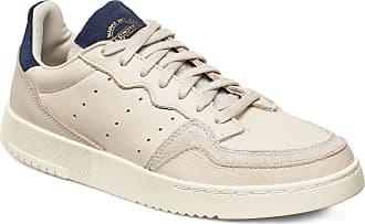 adidas Originals Supercourt Låga Sneakers Vit Adidas Originals