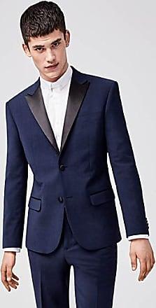 0b82bbce0 Men's Le 31® Suits − Shop now up to −36%   Stylight