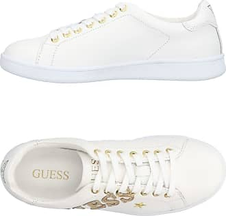 605be6af42 Scarpe Guess®: Acquista fino a −67% | Stylight