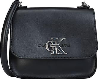 Calvin Klein TASCHEN - Umhängetasche auf YOOX.COM