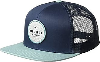 4ca31f35830ba Rip Curl® Caps: Must-Haves on Sale at USD $14.69+ | Stylight