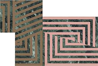 Kartell Kartell Carpet 2351F2 Tappeto