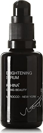 Kahina Giving Beauty Brightening Serum, 30ml - Colorless