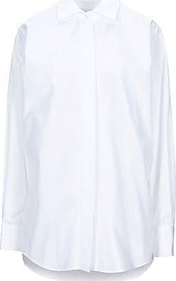 Victoria Beckham CAMISAS - Camisas en YOOX.COM