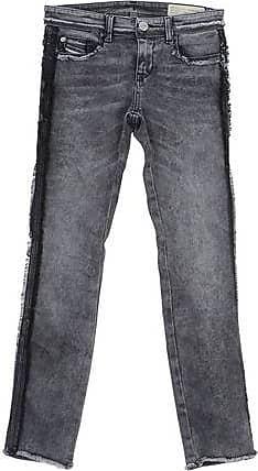 298f803b8221 Pantalones de Diesel®: Ahora hasta −66% | Stylight