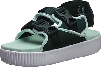 d2027227bec8ee Puma® Platform Shoes − Sale  up to −53%