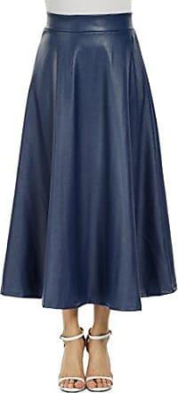 on sale 76f82 519f9 Lange Röcke (Sexy) von 10 Marken online kaufen | Stylight