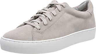 promo code 55e39 c35f8 Vagabond® Sneaker: Shoppe bis zu −41% | Stylight