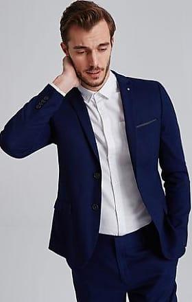 0ce49f0c3724 Costumes pour Hommes   Achetez 24937 produits à jusqu  à −80 ...