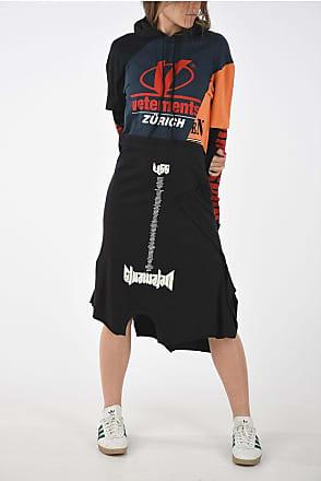 VETEMENTS Jersey Dress size Xs