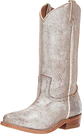 8c849f070f2 Frye® Boots: Must-Haves on Sale at £56.46+ | Stylight