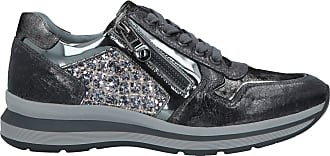 Nero Giardini CALZATURE - Sneakers & Tennis shoes basse su YOOX.COM