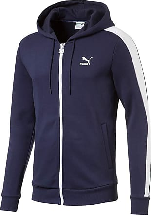 Puma® Jumpers − Sale: up to −50% | Stylight