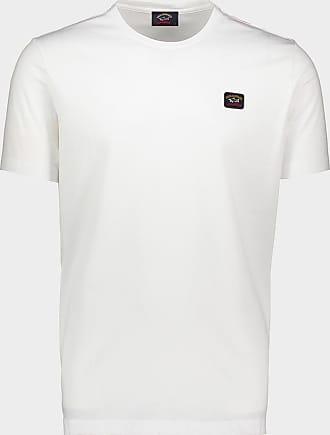 Paul & Shark T-shirt in cotone organico
