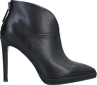 Lola Cruz SCHUHE - Ankle Boots auf YOOX.COM