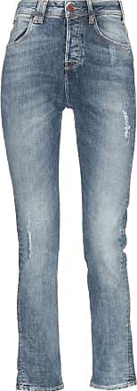 Met DENIM - Jeanshosen auf YOOX.COM