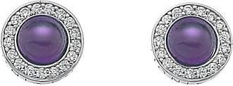 Acotis Limited Emozioni Giove Fantasy Earrings EE023