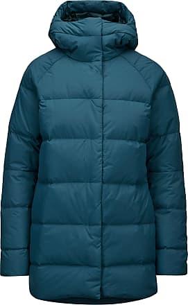 Mountain Hardwear Glacial Storm Parka - Womens