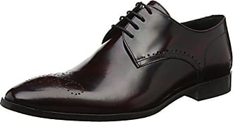 Violet Brogue Shoe Karl Lagerfeld Homme Violet 4XFqxY