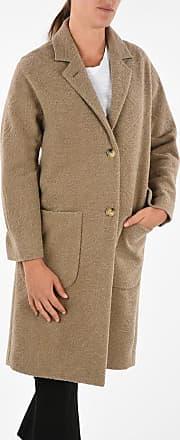 Etro Wool Coat size 42