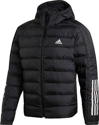 Adidas® Bekleidung: Shoppe bis zu −58% | Stylight