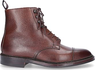 Crockett & Jones Ankle boots CONISTON