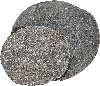 Kagu Valley Riverstone Plate Small