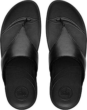 41be6f55e33b1e Black FitFlop® Shoes  Shop up to −64%