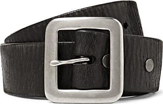 Ralph Lauren Leather Belts Must Haves On Sale Up To 70 Stylight