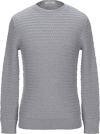 huge discount d727f f3bcb Kangra Cashmere Moda − Il Meglio da 4 Shop | Stylight