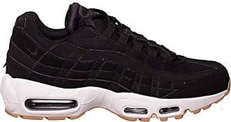 001 5 Black Gum Light Nike Multicolore Basses Femme EU Brown WMNS Sneakers 95 42 Max Air Anthracite wxnwCUOq