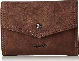 484d3df9cd76c Tamaris Damen Bea Small Wallet With Flap Geldbörse