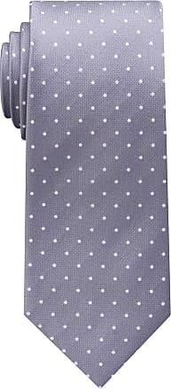 94827c2d17ba1 Cravates Larges − Maintenant : 2761 produits jusqu''à −52% | Stylight