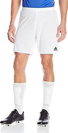 Adidas Performance Parma 16 Kurze Damen Sporthose