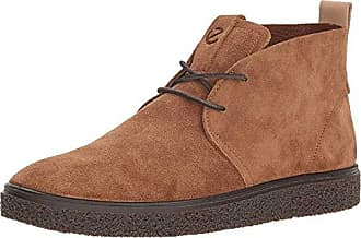 0cdb3f5e Ecco® Lace-Up Boots: Must-Haves on Sale up to −40%   Stylight