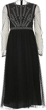 445d7b4e9f80 Valentino Abito Donna Vestito elegante On Sale