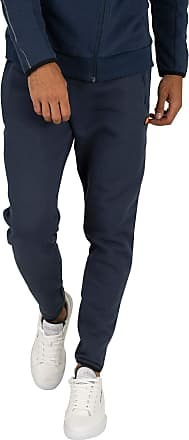 Ellesse Simono 2 Jog Pants - Mens - Navy
