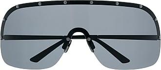 Italia Independent Óculos de sol Avvocato Laps Collection - Preto