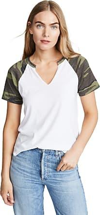 8868de53e84c8a Women s Z Supply® Clothing  Now up to −50%