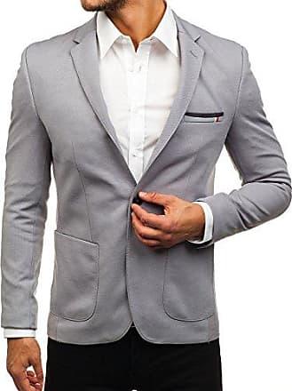BOLF Anzüge: Sale ab 30,95 € | Stylight