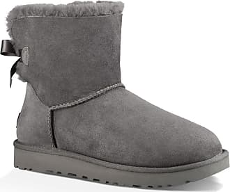 botte fourree ugg