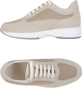 Sabèn Shoes SCHUHE - Low Sneakers & Tennisschuhe auf YOOX.COM