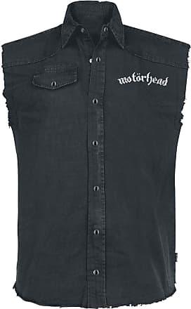 51ad6085c137c7 Ärmellose Shirts für Herren kaufen − 4468 Produkte