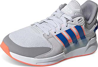 adidas Run 90s Sneaker - Damen - grau, 42% reduziert